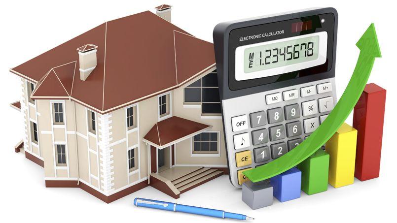 La sci une alternative l indivision - Vendre une maison en indivision ...
