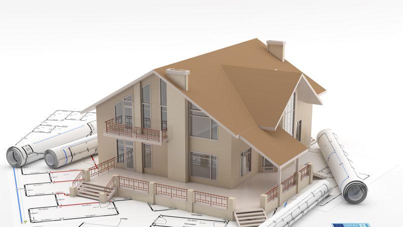 construction tout savoir sur le permis de construire. Black Bedroom Furniture Sets. Home Design Ideas