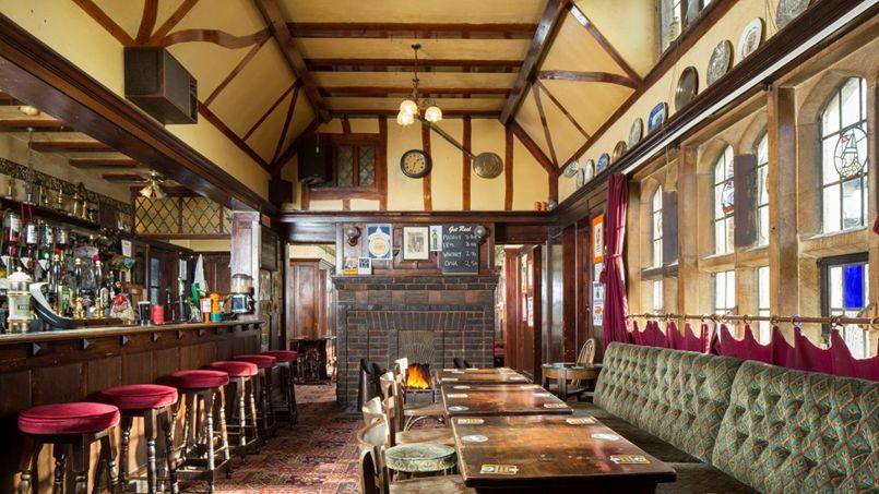 Best Deco Bar Pub Photos - Joshkrajcik.us - joshkrajcik.us