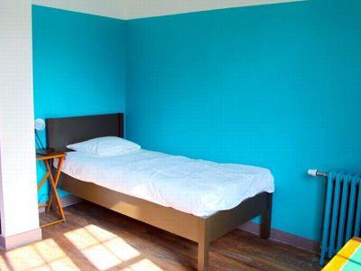 Sept solutions pour trouver un logement tudiant paris for Chambre 9m2 crous