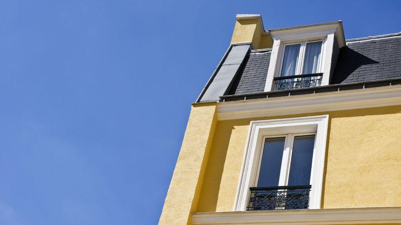 En utilisant une SCI pour acquérir un bien immobilier, on peut transmettre son patrimoine à ses héritiers sans avoir à vendre le bien en question.