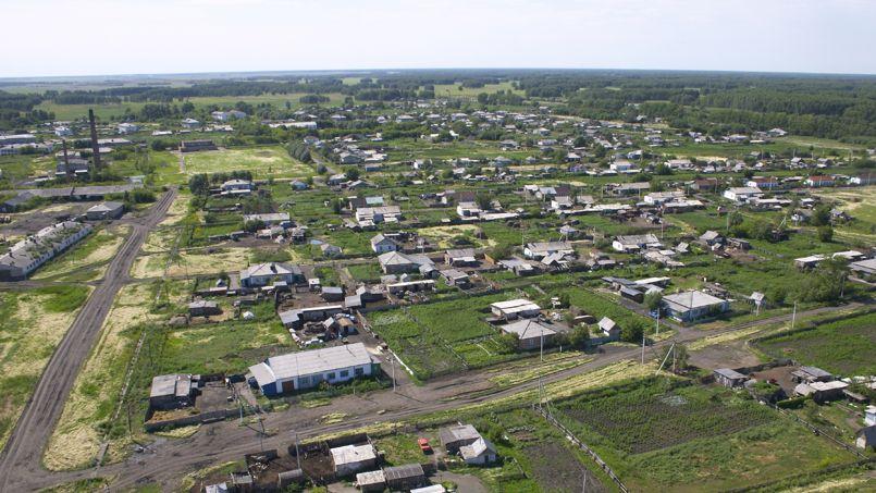 Dans l'étude menée en Aquitaine, le prix du terrain pèse de 10 à 50% du montant total du projet immobilier.
