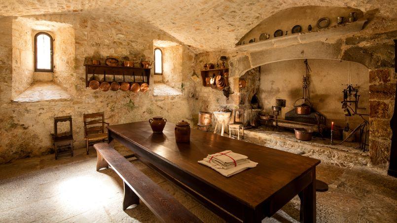 modèle cuisine ancienne - 28 images - cuisine ancien modele cuisine ...
