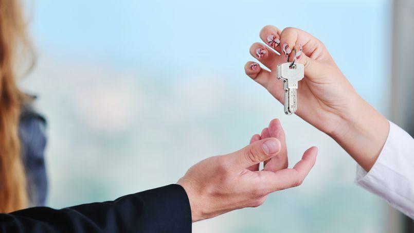 Immobilier comment donner cong son locataire pour vendre un bien - Droit du locataire en cas de vente du logement ...