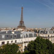Immobilier: même les Anglais le disent, «Paris sera toujours Paris»
