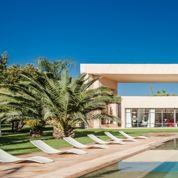 James Bond: nous avons retrouvé la maison de <i>Spectre </i>à Marrakech