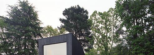 Ces quatre maisons d'architectes sont les plus belles de France