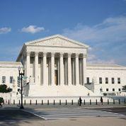 États-Unis : débat houleux autour de la discrimination positive à l'université