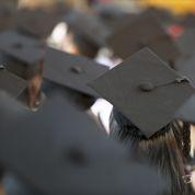 L'embellie du moral des jeunes diplômés se poursuit