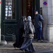 Laïcité : 130 cas de «désaccords» pour des raisons religieuses à l'université