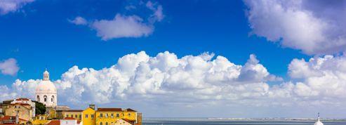 Immobilier : le guide pour acheter dans les capitales européennes