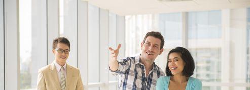 Vendre aux enchères un bien immobilier