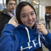 L'étranger, un passage obligé pour les étudiants de grandes écoles