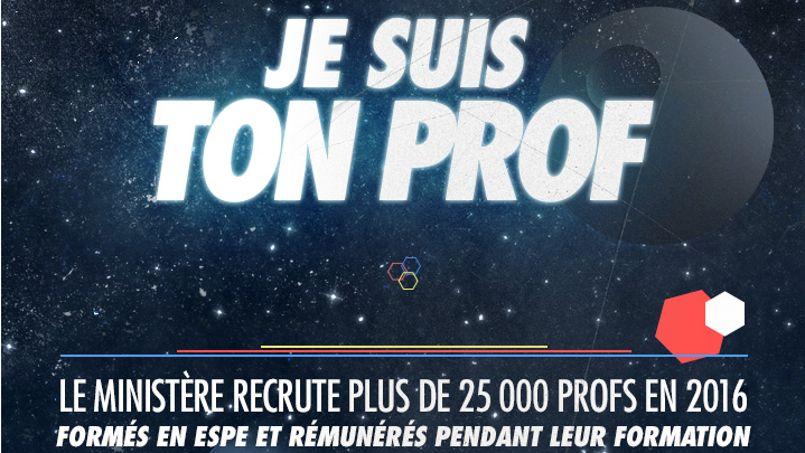 Comment les petits Français sont devenus nuls en maths PHOf34209e8-a7bc-11e5-8fb6-52ab781da803-805x453