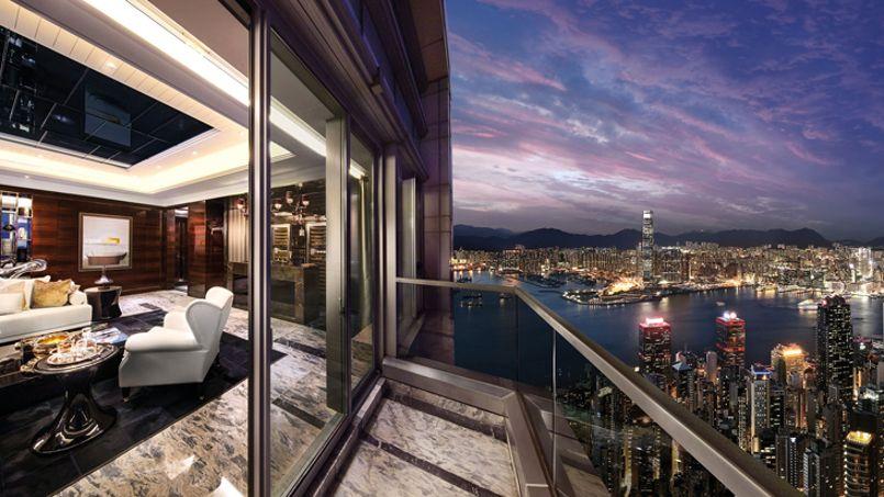 d couvrez l appartement vendu euros le m tre carr. Black Bedroom Furniture Sets. Home Design Ideas