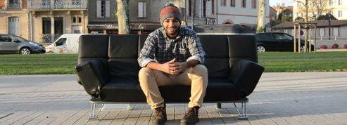 Les étudiants musulmans de France souhaitent que «le climat s'apaise» en 2016