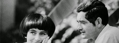 Agnès Varda vend son havre de paix dans le Luberon