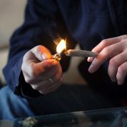 La consommation de stupéfiants augmente encore dans les collèges et lycées