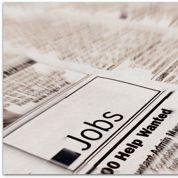 Les emplois rêvés des étudiants, et ce que le marché leur propose vraiment