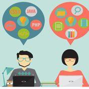 Jeune diplômé : faut-il accepter de démarrer freelance ?