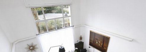 «Certaines maisons des années 30 valent moins que leur mobilier»
