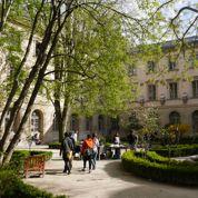 Trois établissements français dans le top 5 des meilleures «petites» universités
