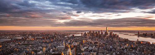L'immobilier mondial vaut 36 fois plus que le stock d'or disponible