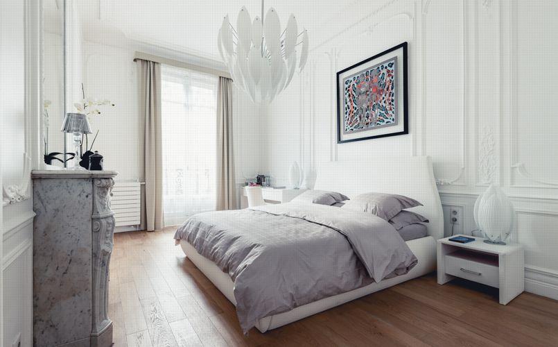 chambre design 2016. Black Bedroom Furniture Sets. Home Design Ideas
