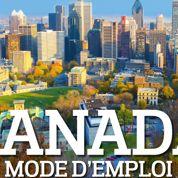 Etudier à l'étranger: dix bonnes raisons de se former au Canada
