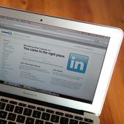LinkedIn teste son propre classement des écoles et universités