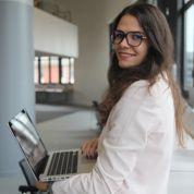 Marion, étudiante et blogueuse à plein temps, donne les clés de sa réussite