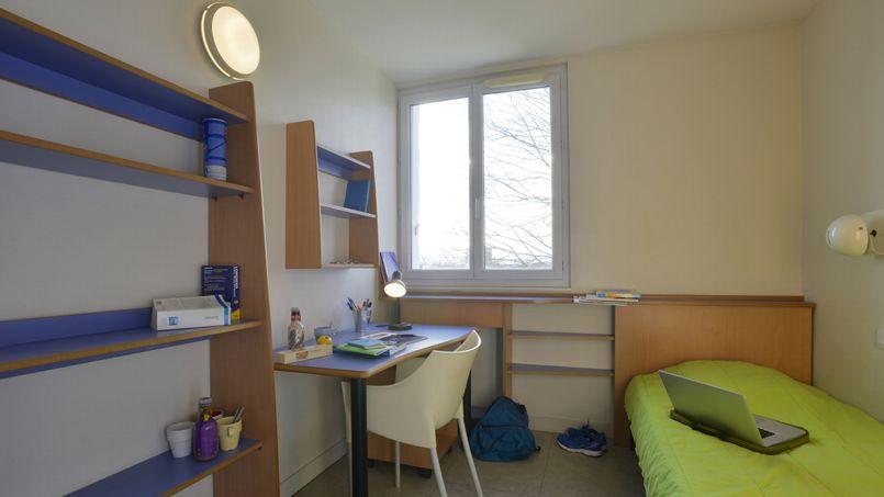 En bretagne des chambres tudiantes louer pour 150 for Location de chambre pour etudiant