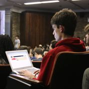 73% des jeunes consomment illégalement des biens culturels sur Internet