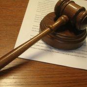 États-Unis : quand les étudiants en droit attaquent leurs universités en justice