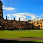 Classement des meilleures universités européennes : la France dominée par la Grande-Bretagne