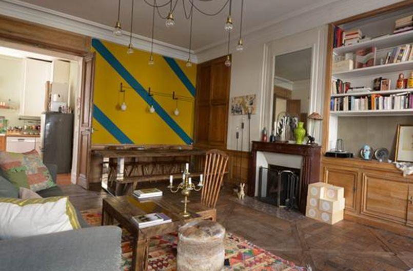 de bonnes photos l atout essentiel pour louer ou vendre. Black Bedroom Furniture Sets. Home Design Ideas