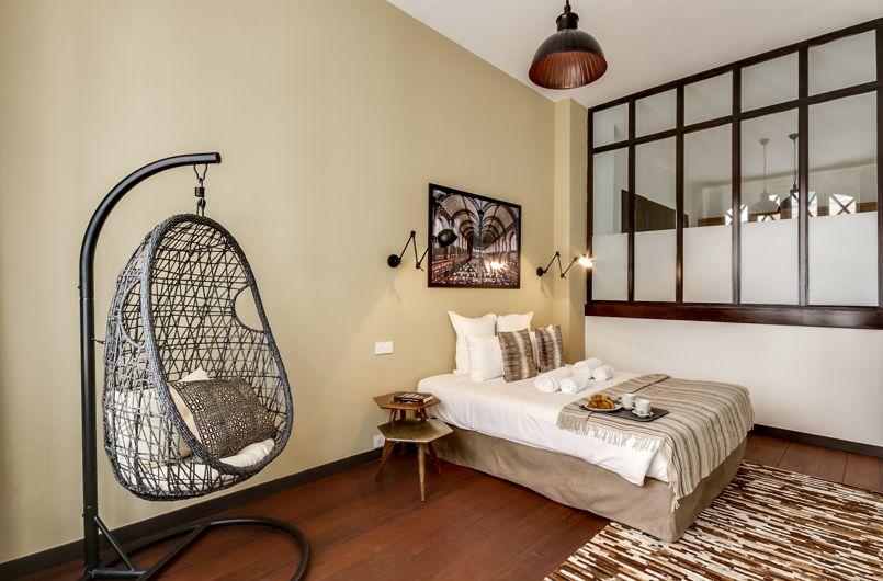 De bonnes photos l atout essentiel pour louer ou vendre un logement - Vendre ou louer son appartement ...
