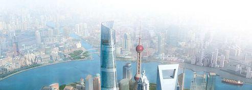 Cinq projets immobiliers grandioses qui font parler d'eux