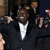 Omar Sy, un modèle de réussite pour les jeunes français