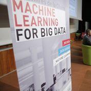 Le big dataréconcilie ingénieurs et commerciaux