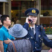 Japon: séquestrée pendant deux ans par un étudiant, une adolescente réapparaît