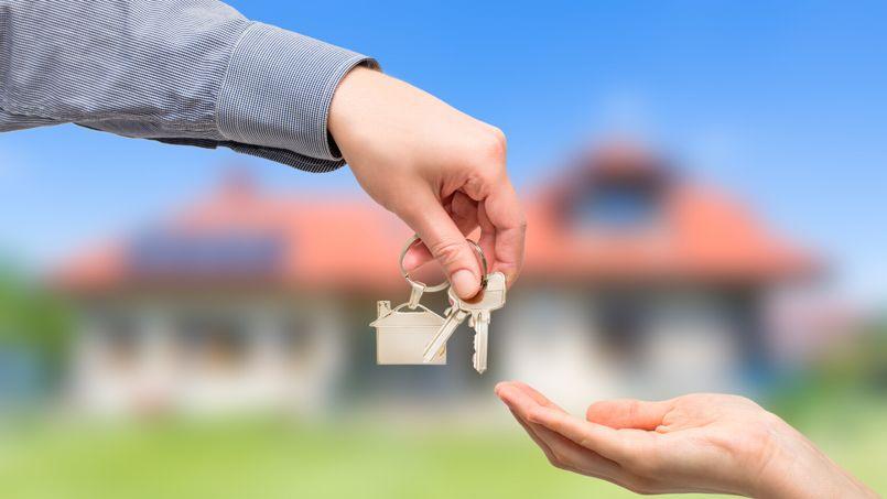 le locataire est prioritaire pour racheter son logement. Black Bedroom Furniture Sets. Home Design Ideas