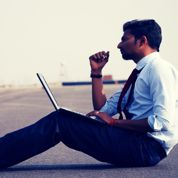 Premier emploi : les qualités personnelles comptent plus que les stages