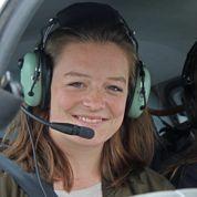 Le Rallye aérien étudiant de l'Edhec prêt au décollage