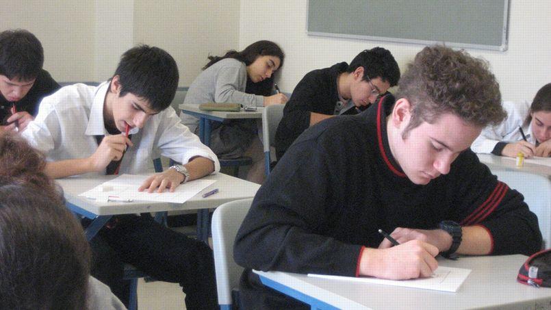 Comment faire un sujet de dissertation des sciences sociales