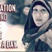 Des étudiants organisent un «Hijab Day» à Sciences Po