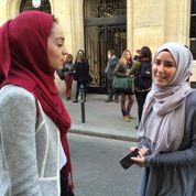 Le «Hijab Day» à Sciences Po déchaîne les passions