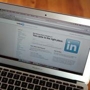 Etats-Unis: LinkedIn lance une application dédiée aux étudiants