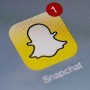 Un étudiant dévoile les salaires mirobolants des stagiaires chez Google, Facebook, Snapchat...