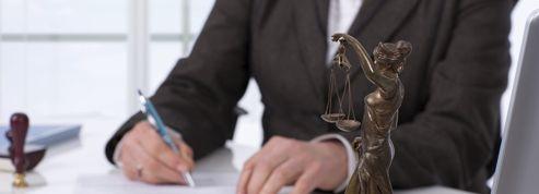 Réforme des frais de notaire: démêlez le vrai du faux